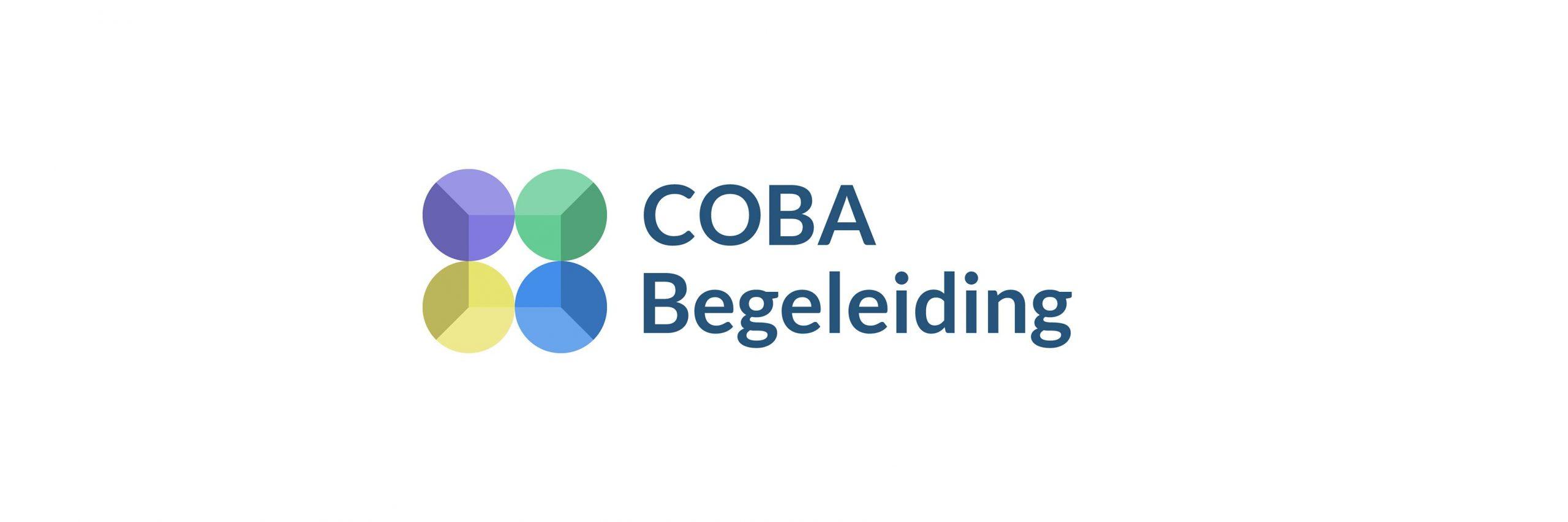 COBA-Begeleiding